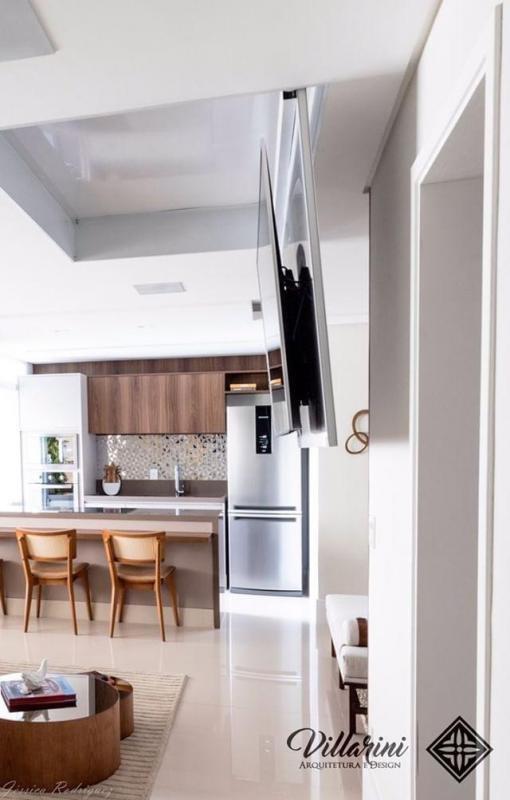 Projeto automação residencial preço